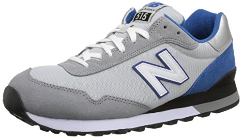 New Balance classics ml 515 cce sneaker running baskets mode homme 46.5