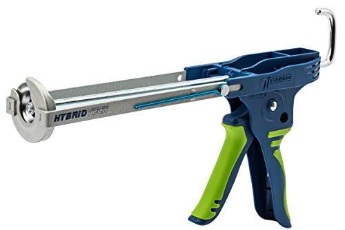 newborn-bros-co-inc-ratchet-rod-caulk-gun-with-spout-cutter