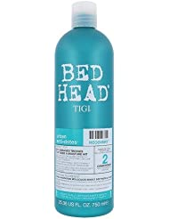 Bed Head Recovery Conditionneur 750 ml