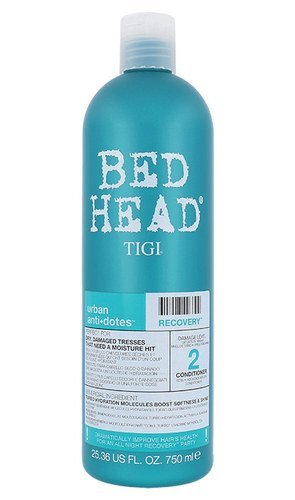 Tigi Recovery Conditioner, 1er Pack (1 x 200 ml)