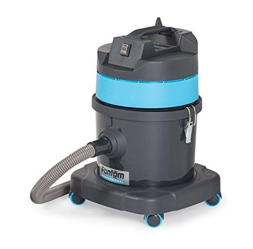 Aviva Clean Professional Eau Aspirateur Phantom Pro 200 P Aspirateur sec & Humide Aspirateur industriel haute qualité