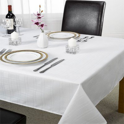emma-barclay-chequers-tablecloth-white-70-x-108-inch