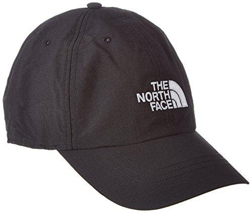The North Face Horizon Hat Gorra