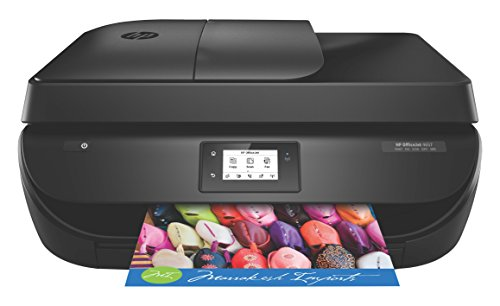 hp-officejet-4657-imprimante-multifonction-couleur-wifi-ligible-au-service-hp-instant-ink