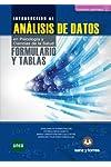https://libros.plus/formulario-y-tablas-de-introduccion-al-analisis-de-datos-en-psicologia-y-ciencias-de-la-salud/
