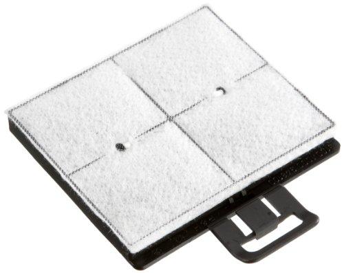 Bosch BBZ192MAF Aktiv-Kohlefilter für BSG 6