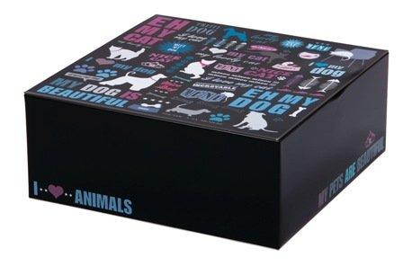 mbm-047030box-my-beautiful-pet-i-love-animals
