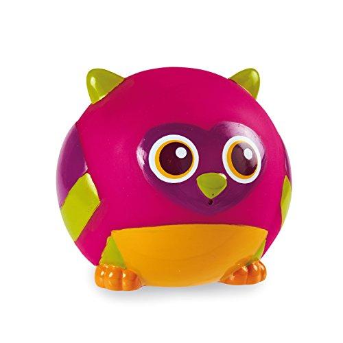 oops-piscina-para-nios-toys-150012