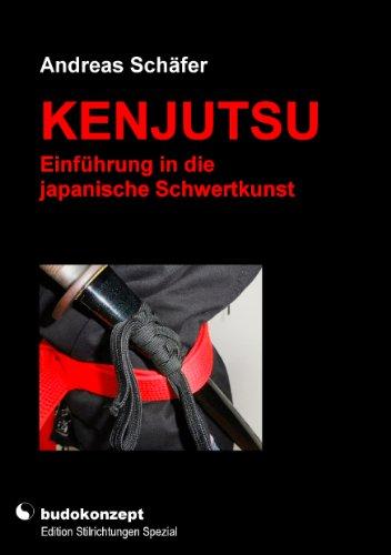 Kenjutsu - Einführung in die japanische Schwertkunst