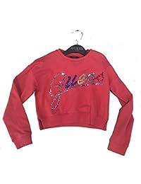 Suchergebnis auf für: Guess Streetwear Mädchen