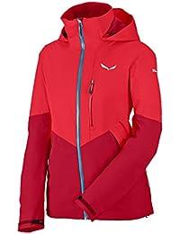 Salewa Antelao Beltovo Jacket-Jacke Damen Skijacke