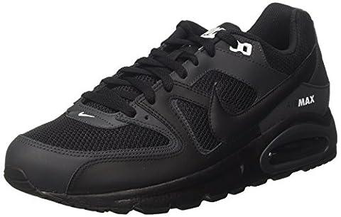 Chaussure Air Max - Nike Air Max Command, Chaussures de Running