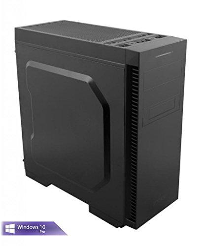 ankermann-pc-wildrabbit-quadro-workstation-pc-intel-xeon-e3-1225-v5-4x330ghz-nvidia-quadro-m2000-4gb