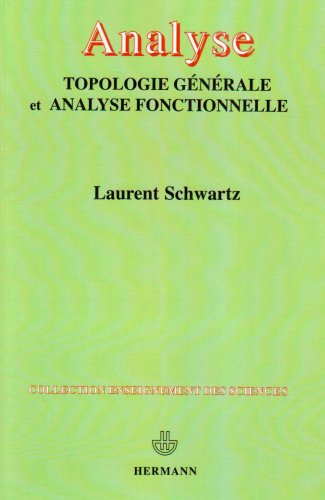 analyse-topologie-gnrale-et-analyse-fonctionnelle
