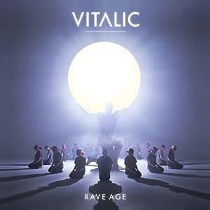 Rave Age