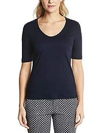 52543629df8680 Suchergebnis auf Amazon.de für: Spitzen-Shirt - Street One / Tops, T ...