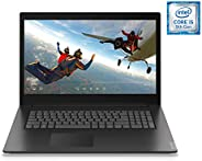 Lenovo Ideapad L340 Gaming Laptop, Intel Core i5-9300HF, 15.6 Inch FHD, 1TB HDD+128GB SSD, 8GB RAM, NVIDIA GeF
