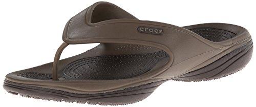 Crocs Unisex Modi 2 Flip-Flop