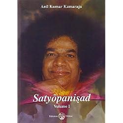 Sathyopanisad: 1