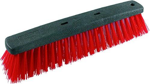 Großflächenbesen Elasdur Fix-O-Mat 40cm