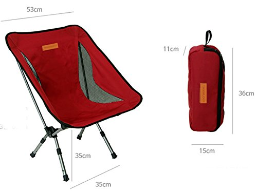 trekology-portable-camping-chairs-with-adjustable-height-compact-ultralight-folding-backpacking-chai
