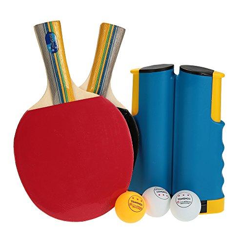tomshoo-portatil-conjunto-de-ping-pong-1-par-de-palo-3-bolas-1-net