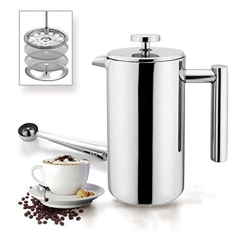100350-ml-cafetera-de-mbolo-acero-inoxidable-doble-pared-t-prensa-elctrica-wcucharilla-de-caf-de-acero-inoxidable