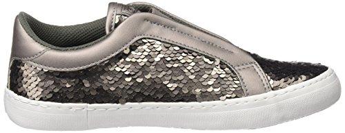 Gioseppo Alana, Chaussures de sport femme Gris