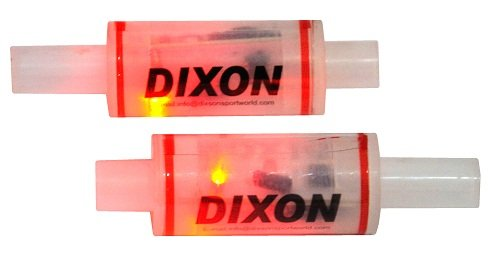 Dixon-Flashing-Bails-Cricket-Bails-Bails-with-lights