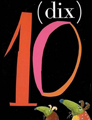 10 (dix)