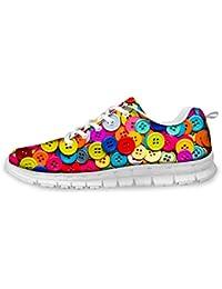 Bunte Auf Für Damen Sneaker Suchergebnis Schuhe xvSEaRq