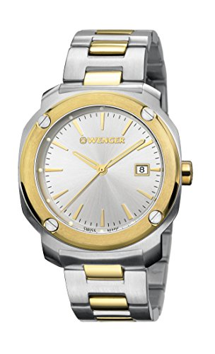Reloj Wenger para Hombre 01.1141.115