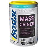Isostar Mass Gainer 950 gr - Vainilla