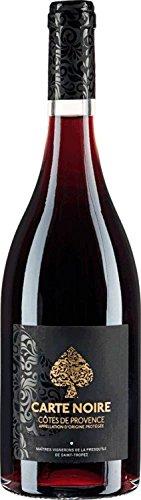 carte-noire-rouge-2014-6-x-075-lt-les-maitres-vignerons-de-saint-tropez