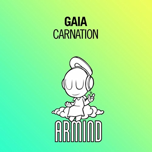 carnation-original-mix