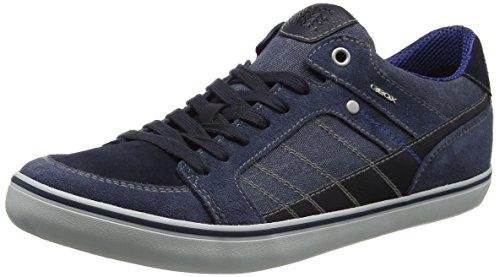 geox-herren-u-box-f-low-top-blau-navyc4002-46-eu