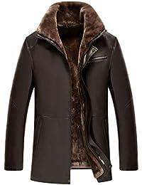 Soldes manteau femme desigual