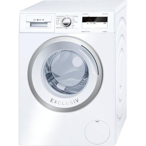 Bosch WAN28090 Waschmaschine Frontlader / 1400 rpm / 6 kilograms