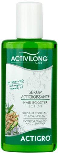 Activilong Actigro Sérum Acticroissance 150 ml