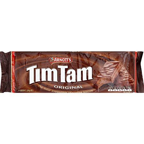 arnotts-tim-tam-original-biscuits-au-chocolat-prix-unitaire-envoi-rapide-et-soigne