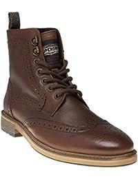 Amazon.fr   Superdry - Superdry   Bottes et boots   Chaussures homme ... 9c0d712de6ca