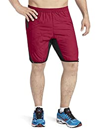 Gonso Herren Thermo Shorts Letten