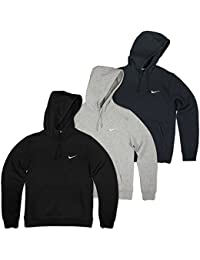 Nike Club Swoosh Sweat-shirt à capuche Homme