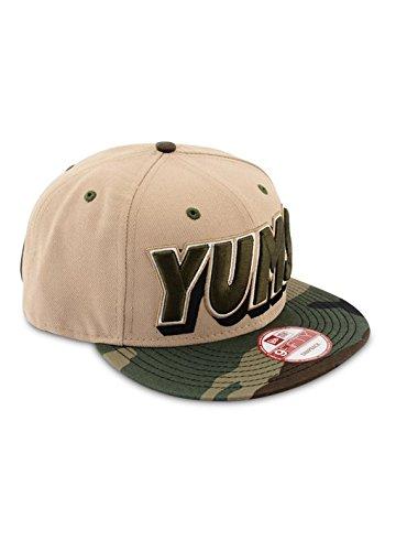 yums-new-era-9fifty-woodland-camouflage-6-panel-snapback-cap-colour-tan-woodland-camo-307s