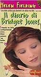 Il diario di Bridget Jones. Chili, amore e sigarette: un anno appassionatamente single
