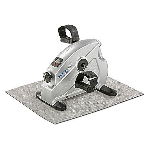 Mini Heimtrainer