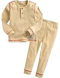 Vaenait baby - Pijama - para niña
