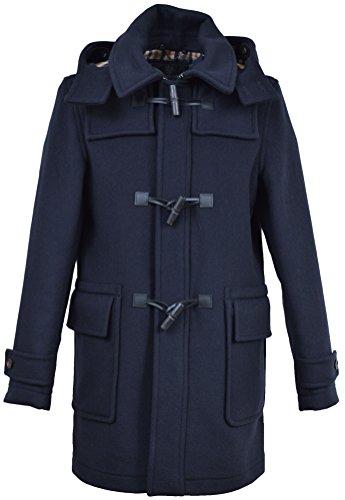 aquascutum-henward-021451009-da-uomo-colore-blu-navy-blu-navy-large