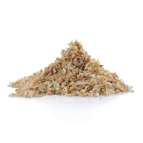 Polyscience Oak Wood Chips for Polyscience Smoking Gun, 500 ml