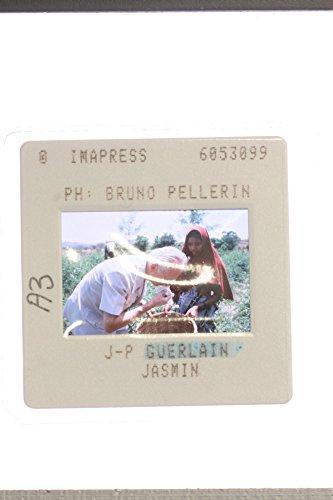 slides-photo-of-jean-paul-guerlain